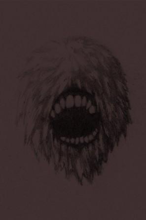 1003_hairy