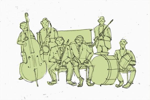 jazzband1